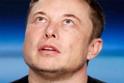 ¡Sorprendente! Tesla no da abasto para poder entregar los coches fabricados, sus fans le van a ayudar gratis