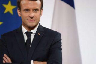 Francia: renuncia masiva de los ministros de Macron tras el batacazo en las elecciones municipales
