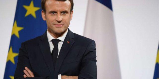 Colombia aplaude a Francia por denunciar a Venezuela ante la CPI