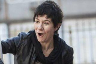 La oveja negra de TV3 va a por lana atacando a Crónica Global y a Okdiario y sale trasquilada
