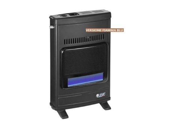 estufas de gas baratas