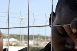 """Los obispos del norte de África denuncian el """"atropello de los derechos fundamentales"""" de los migrantes"""