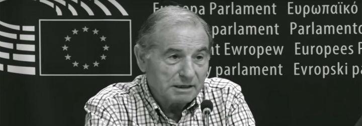 Nicaragua y la responsabilidad de la izquierda