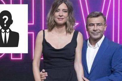 Un juez 'mata' a Telecinco sacando de la casa a un famoso de Gran Hermano VIP