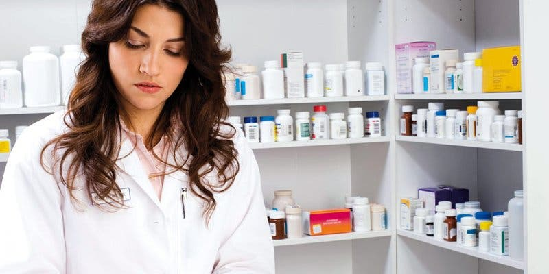 ¿Sabías que el 20% de los medicamentos que se comercializan actualmente son de origen biotecnológico?