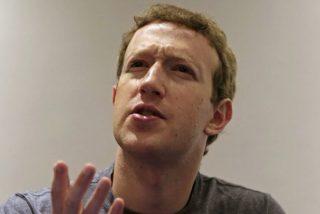 Facebook: ¿Por qué los más talentosos huyen de Mark Zuckerberg?