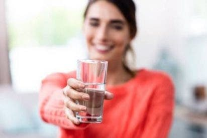 ¿Qué filtro de agua comprar?
