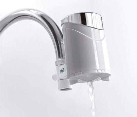 que filtro de agua elegir