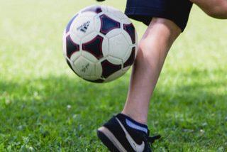 Terrible tiroteo durante un partido de fútbol infantil en Argentina
