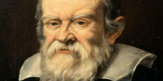 """Sale a la luz una carta en la que Galileo suavizó sus ideas """"heréticas"""" para engañar a la Iglesia"""