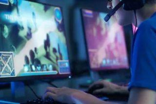 Pc gaming más vendidos en Amazon