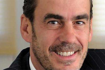 Juan Arrizabalaga, nuevo Director General del Grupo Turístico Globalia
