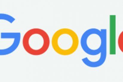 Estas son las 5 novedades que llegaron al buscador de Google