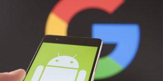 Todo lo que debes saber sobre las actualizaciones de Android