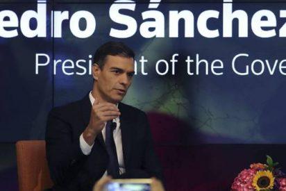 El órdago del tramposo Sánchez a los independentistas con su golpe de mano electoral