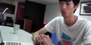 Este hacker taiwanés compró 502 iPhone por menos de cuatro centavos de dólar