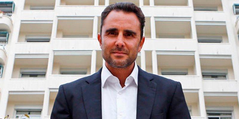 Hervé Falciani lanza TABU, la nueva criptomoneda sostenible vinculada a la red Blockchain