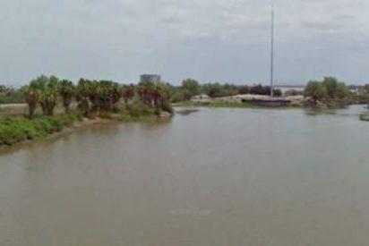 Obispos de Mexico piden solidaridad con las inundaciones en Sinaloa