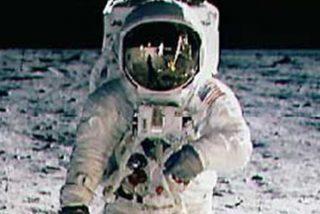 Houston celebrará el 50 Aniversario del aterrizaje lunar del Apolo 11