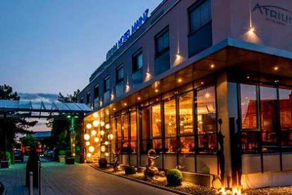 Hoteles sostenibles: tendencias y experiencias