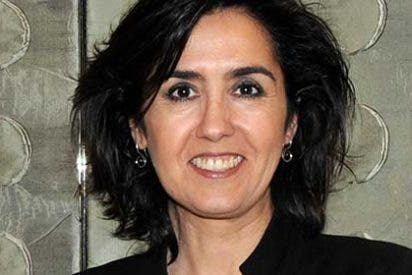 Cristina Sancenon, nueva General Manager de Hyatt Centric Gran Via Madrid