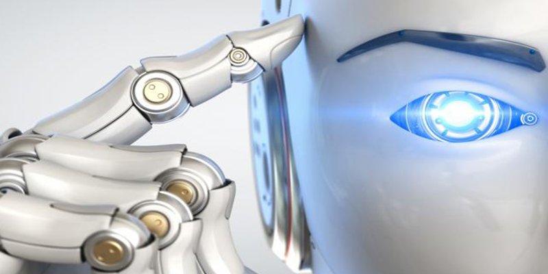 ¿Con esta inteligencia artificial sabrás si morirás por una enfermedad cardíaca?