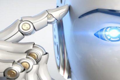 ¿Sabías que la inteligencia artificial ya puede procesar imágenes médicas para extraer información biológica y clínica?