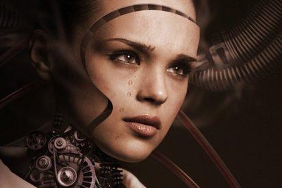 Gracias a la inteligencia artificial envejeceremos menos y se acabará la soledad
