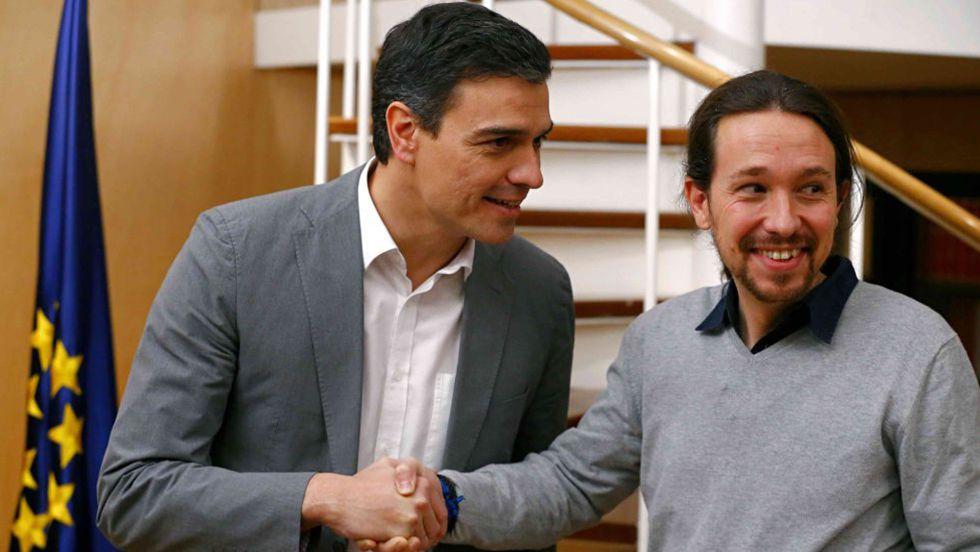 Carlos Herrera dinamita TVE contando la verdad: delitos de odio y vejaciones a periodistas