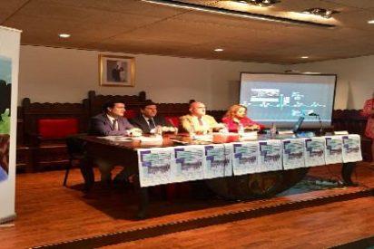 Coceder organiza en Rioseco un seminario para frenar la despoblación