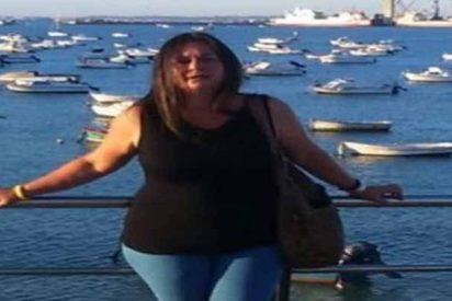 Inmaculada Rodríguez, la dulce limpiadora que mató a su marido con el rodillo de cocina