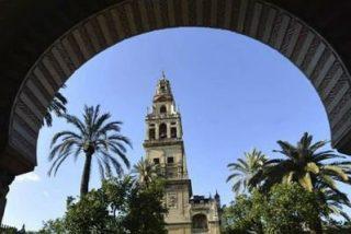 ¿Por qué las catedrales de media Europa son propiedad del Estado, pero en España no?