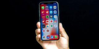 Apple: los rumores más fiables sobre el iPhone XS, iPhone XS Max y iPhone XC