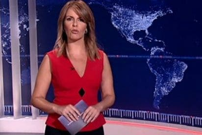 'Informe Semanal' (TVE) se apunta a la tesis socialista del 'acoso' de la prensa en los escándalos de Delgado y Duque