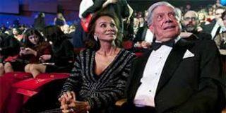 Isabel Preysler y Vargas Llosa buscan personalidades vips para visitar a Carlos de Inglaterra en octubre