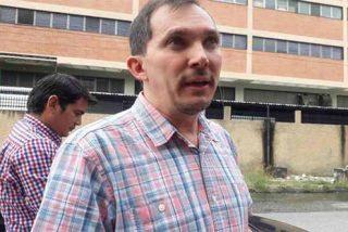 Venezuela: La detención arbitraria del periodista Isnardo Bravo relacionada con el caso de Oscár Pérez