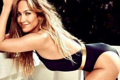 Jennifer Lopez: Los 5 hábitos que ayudan a la bella a mantenerse joven