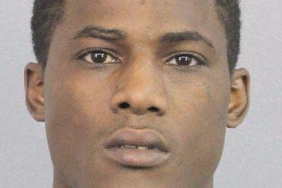 Estados Unidos condena a 27 años de prisión a Jermar 'el ladrón de iPhones' Jerome