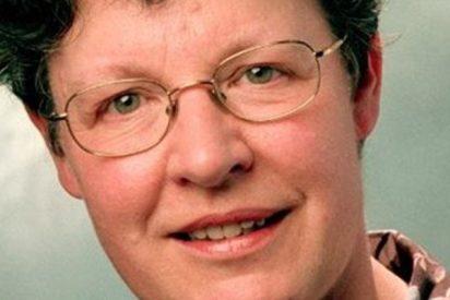 Jocelyn Bell Burnell recibe el premio Breaktrough por descubrir los púlsares