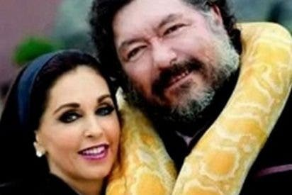 Los dueños de Dorados de Sinaloa, el equipo de Maradona: narcotráfico, arsenal y tragos con penes de tigres, leones y perros