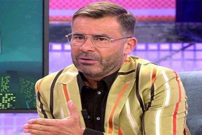 'Sábado Deluxe': Jorge Javier vuelve y revienta el guión haciendo confesiones íntimas a granel
