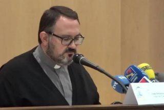 """El Arzobispado de Zaragoza no tiene """"miedo"""" de defender sus inmatriculaciones en los tribunales"""