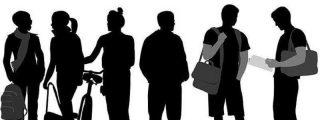 La Guardia Civil detiene a una pareja por marcharse de un hotel sin pagar 630€