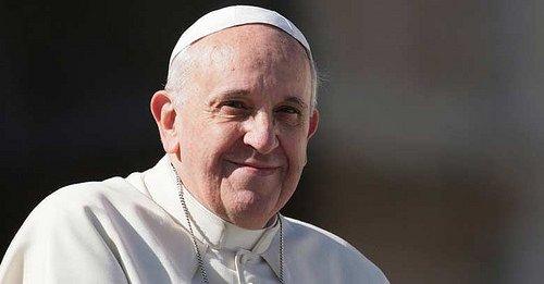 Jóvenes Líderes Sociales de América Latina manifiestan su fidelidad y solidaridad al Papa Francisco