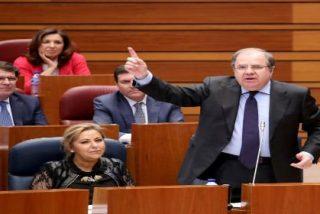 Herrera respalda sin fisuras a Quiñones