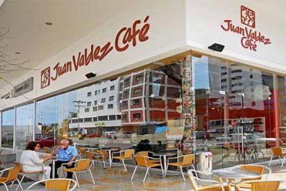 El cierre de Juan Valdez en México: ¿Fracaso de la más grande cadena de café colombiano?