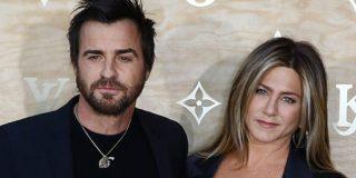 ¿Sabes cuál fue el motivo real del divorcio de Justin Theroux y Jennifer Aniston?