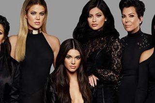 Las Kardashian venden sus modelitos más famosos, por un módico precio