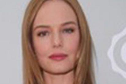 Kate Bosworth nos enseña como hacerte 17 prendas con tus looks de todo el invierno