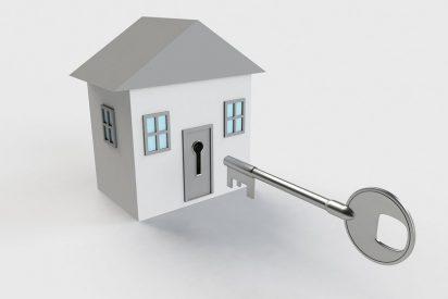 España: El precio de la vivienda cae un 4,5% en julio, el mayor descenso en tres años